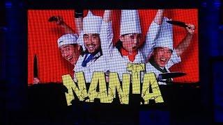 Nonton         Nanta               In        2014   Istanble Gyeongju 2014  Film Subtitle Indonesia Streaming Movie Download