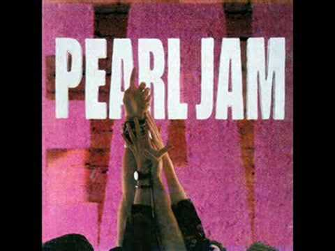 Porch (Song) by Pearl Jam