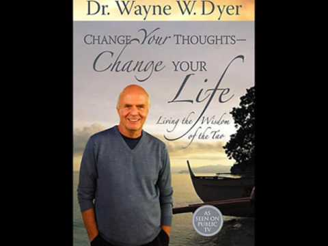 Wayne Dyer – your soul mate is the one you can't stand