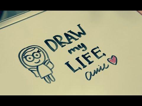 Скачать Draw My Life Игру - фото 8