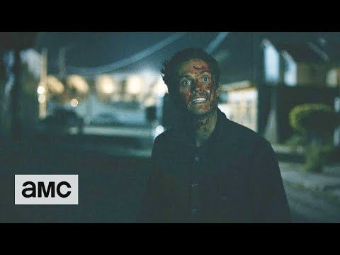 Fear the Walking Dead 3.14 Preview
