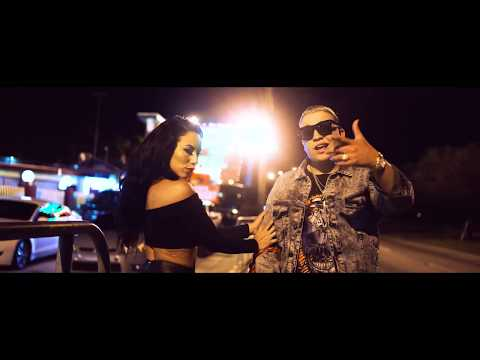 Letra La Baby Mike Duran Ft Miky Woodz
