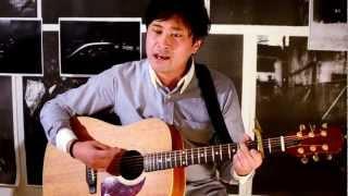 Satoru Ono - All In My Color