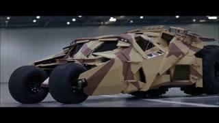 Nonton Batman Begins  2005    Batmobile Testing Scene  1080p  Full Hd Film Subtitle Indonesia Streaming Movie Download