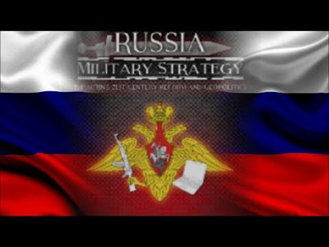 Russia's Military Modernization Plans: 2019-2027