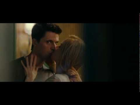 Stoker   trailer D (2013) Nicole Kidman Mia Wasikowska
