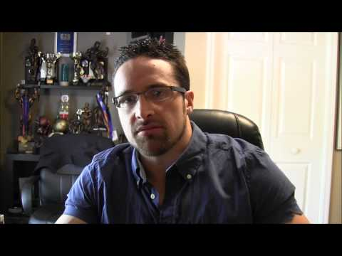 video log - April 26th 2013 BioLayne Video Log 15 -- Metabolic Damage v2.0 (Metabolic Capacity) Posted In: Contest Prep Edit Post In this BioLayne Video Log I describe w...