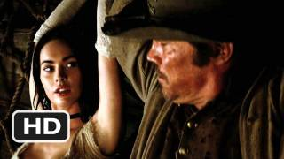 Nonton Jonah Hex  4 Movie Clip   They Searched You Pretty Darn Good  2010  Hd Film Subtitle Indonesia Streaming Movie Download