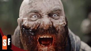 Wyrmwood: Road Of The Dead (2/2) Zombie Mayhem (2015) HD