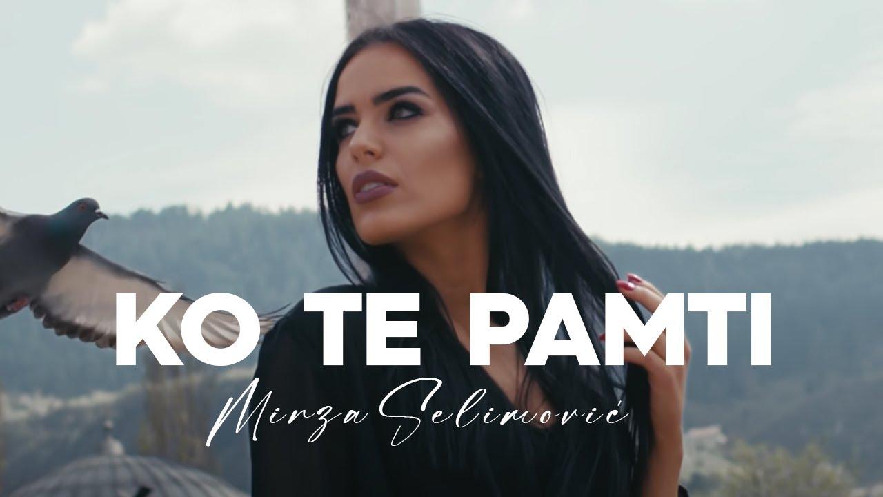 Ko te pamti – Mirza Selimović