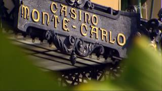 Video Piers Morgan On.. Monte Carlo - HD Full Documentary  - Season 1 MP3, 3GP, MP4, WEBM, AVI, FLV Desember 2018