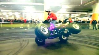 Nonton MIO Бързи и Яростни – автомобилни камери Film Subtitle Indonesia Streaming Movie Download