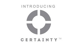 The Science Behind Certainty Antimicrobial Technology