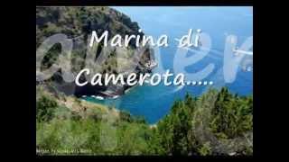 Palinuro Italy  City new picture : Cilento...Marina di Camerota...Palinuro...Italy!!!