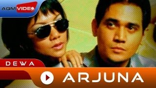 Video Dewa - Arjuna | Official Video MP3, 3GP, MP4, WEBM, AVI, FLV Juli 2018