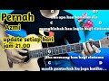 Download Lagu Chord Gitar Azmi Pernah - Kumpulan Kunci Dan Lirik Lagu By Darmawan Gitar Mp3 Free