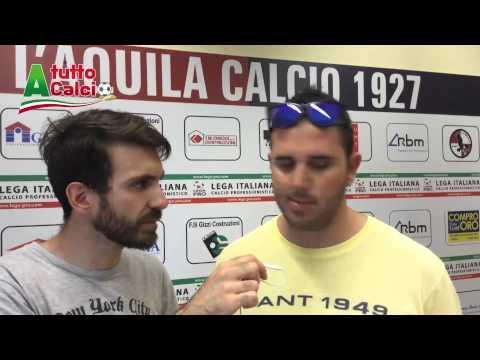 L'Aquila calcio, il settore giovanile.…