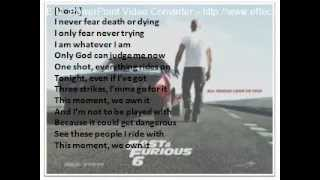 Nonton Fast And Furious 6 Songs | Fast And Furious 6 Free Download Film Subtitle Indonesia Streaming Movie Download