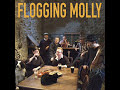 Flogging Molly  Paddy's Lament