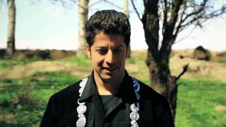 Sayyar feat. Ali Barati Music Video Abolfazl Esmaeili