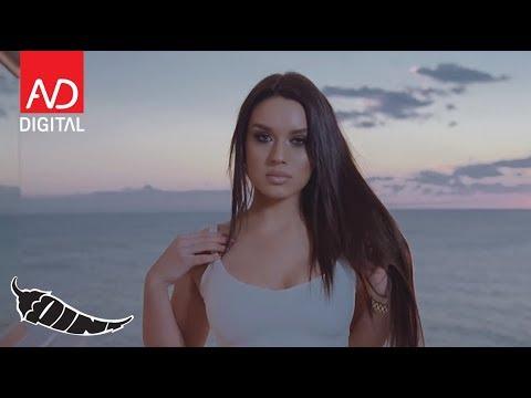 Lyrical Son X Ledri Vula X Mc Kresha Menemadhe Official Video