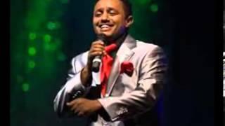 Asso Asso- Teddy Afro Ft. Mamila&Kichini  2012