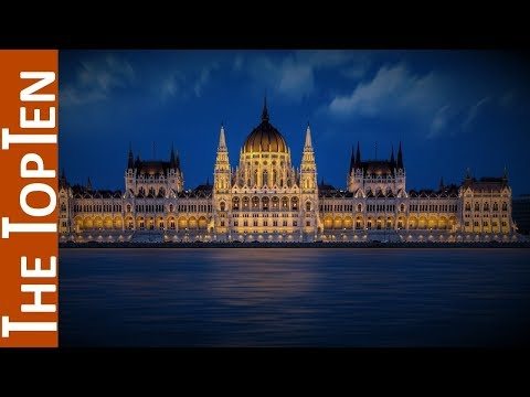 Video The Top Ten Most Impressive Parliament Buildings download in MP3, 3GP, MP4, WEBM, AVI, FLV January 2017