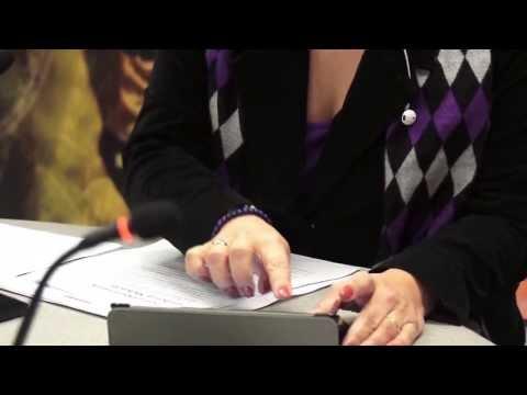 Segunda Emisión - Vicky Fuentes