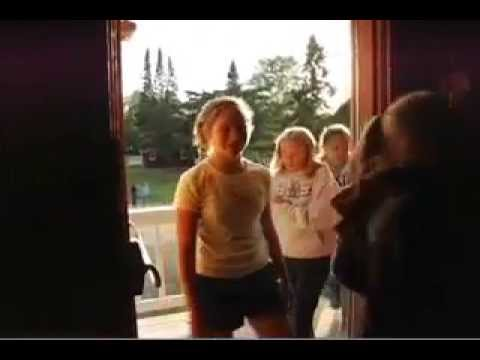 Wapo 2006 promo video