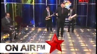 Remi Jakupi Dhe Sevdalit Ne Prall Me Tupan (Vala Mala Show) - Moj Mihri Shejtane