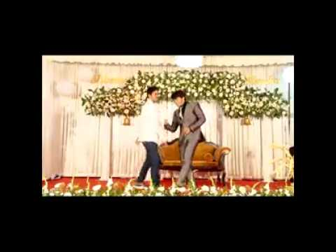 Video xxx marriage funny download in MP3, 3GP, MP4, WEBM, AVI, FLV January 2017