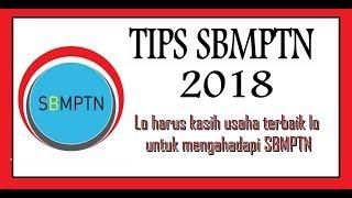 Download Video TIPS SBMPTN | Part 1 Pernah ditolak 6x dalam setahun | lolos SBMPTN FTTM 2017 MP3 3GP MP4