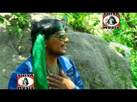 Video Nagpuri Songs Jharkhand 2014 - Bewafa Sanam | Nagpuri Video Album : BEWAFA SELEM download in MP3, 3GP, MP4, WEBM, AVI, FLV January 2017