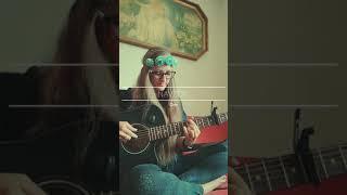 Video Dina-Navždy