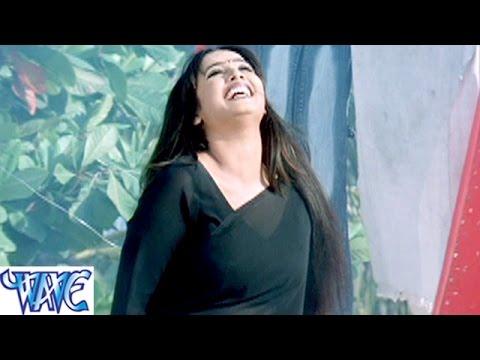 Video बहु बनी भूत - Bhojpuri Scary Scene - Uncut Scene - Scary Scene From Bhojpuri Movie Payal download in MP3, 3GP, MP4, WEBM, AVI, FLV January 2017