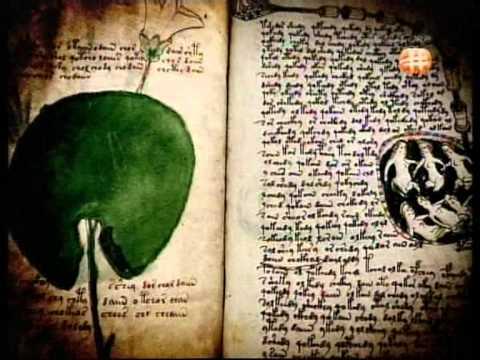 Vojničův rukopis poodhalil svá tajemství