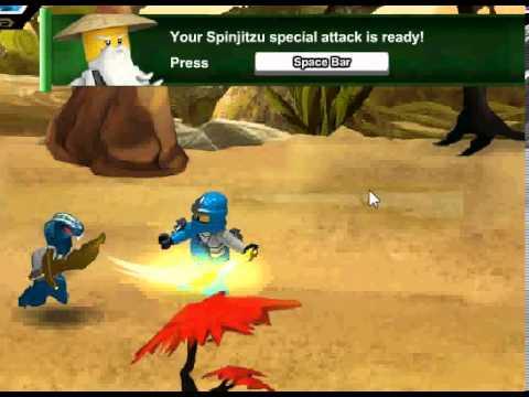 นินจาโก - เล่นเกมส์ครับ http://game.ohyim.com/y3.html.