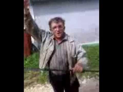 дзидзьо рыбалка видео бесплатно