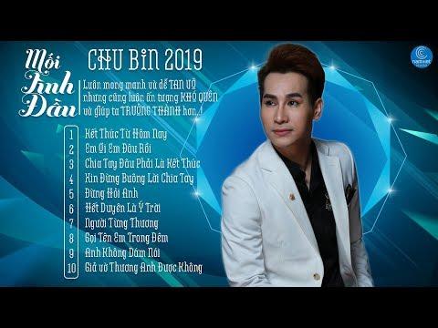 Kết Thúc Từ Hôm Nay - Chu Bin 2019 | Những Bản Tình Ca Nghe Hoài Không Chán - Thời lượng: 43 phút.