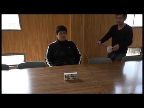 讃岐缶詰机上の食論肉味噌!!かき込み注意!!編
