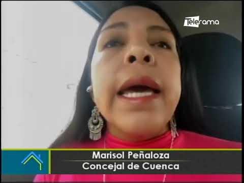 Hoy finaliza el estado de excepción, así quedarán las restricciones en Cuenca