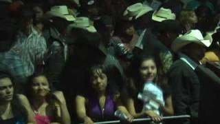 video y letra de Estuve por Conjunto Rio Grande