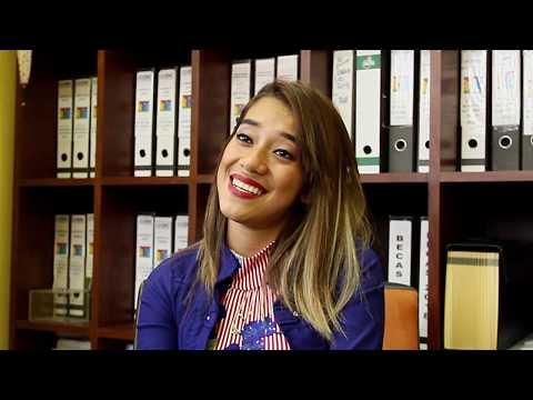 Jazmín Marisleysis Yoc Rivas • CALUSAC