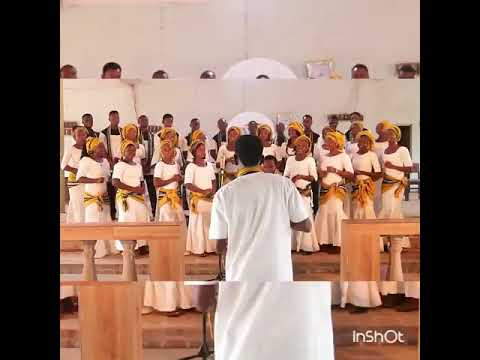 Best Hymns And Songs Igala
