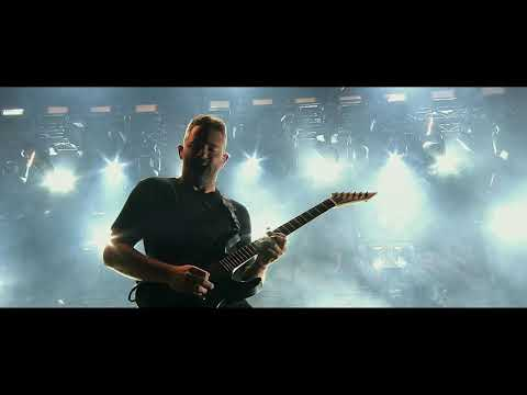 "Parkway Drive - ""The Void"" (Live at Wacken)"