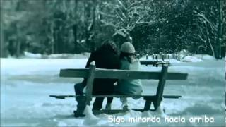 Jason Mraz - I Won't Give Up (sub al español) !!