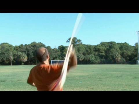 How To Make An Atlatl.