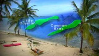 Cayman Islands Cayman Islands  City new picture : General Information - Cayman Islands