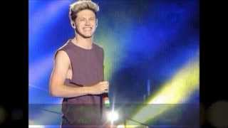 ♥Niall Horan Funny And Cute Moments♥ full download video download mp3 download music download