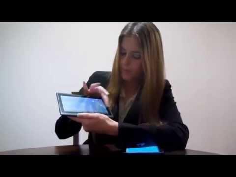 Video of Curso de Ingles